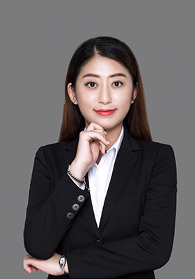 <b>青岛欧风西语&葡语金牌教师-袁金</b>