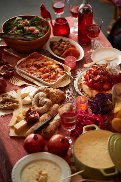 意大利文化:意大利为旅游业又有