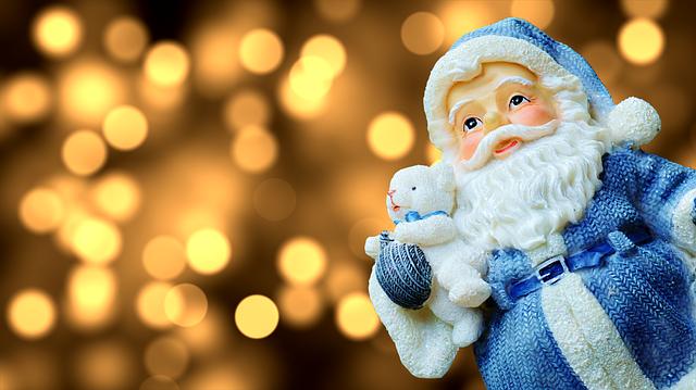 <b>法国文化:法国圣诞节的习俗介绍</b>