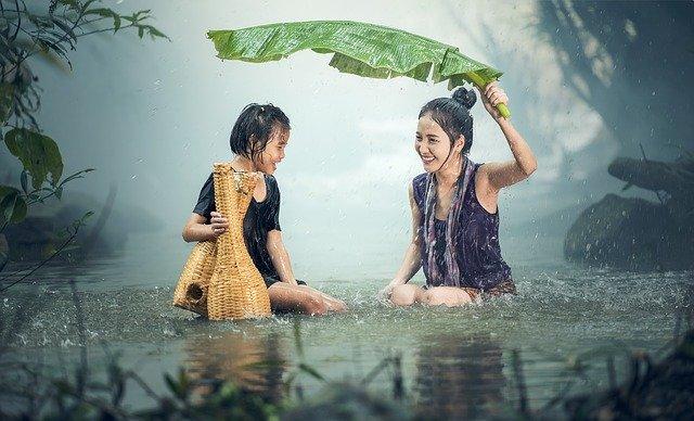 青岛欧风小语种带你了解泰语方言