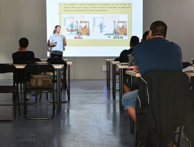青岛意大利语培训学校哪家比较专业