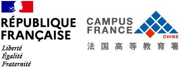 直播 | 欧风小语种特邀特邀法国高等教育署解读高考后欧洲留学全攻略