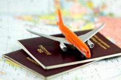 青岛法语留学班:你真的了解CELA面签吗?