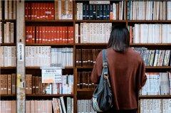 <b>青岛德国留学机构:德国斯图加特大学介绍及申请</b>